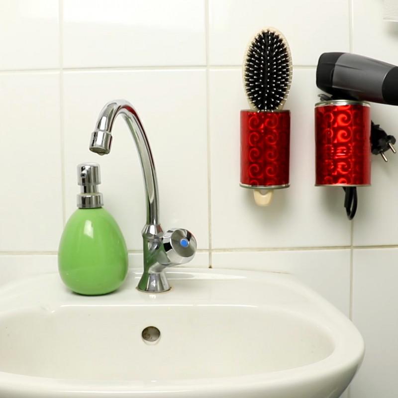 b gle halbierte plastikflaschen das ergebnis bringt mehr ordnung. Black Bedroom Furniture Sets. Home Design Ideas